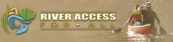 © Rivers Access for All, 246x60px jpg